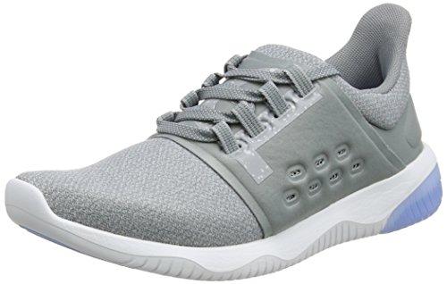 Zapatillas de Running para Mujer - Asics Gel-kenun Lyte MX 39.5EU
