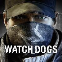 Edición de lujo de Watch_Dogs [EDICIÓN DIGITAL] PS3