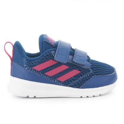 Zapatillas Adidas talla 19 y 21