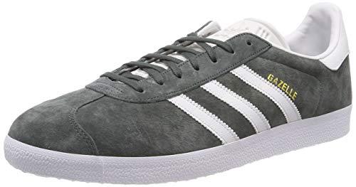 Zapatillas casuales para Hombre - ADIDAS Gazelle 40EU