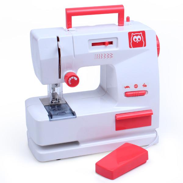 Máquina de coser infantil con envío gratis hasta el 18/8