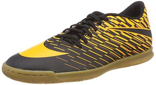 Nike Wmns Internationalist, Zapatillas de Deporte para Mujer (Talla 42)