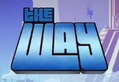 The Way Steam CD Key
