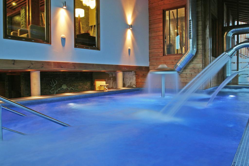 Nochevieja en Cantabria 34€/p: Hotel 4* + desayuno (spa extra)
