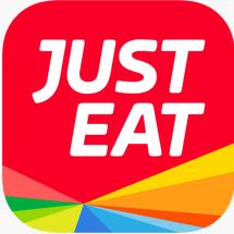 Cupón 5€  - Nuevo descuento cada día - JUST EAT