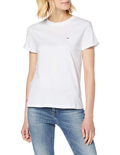 Camiseta Tommy Hilfiger mujer