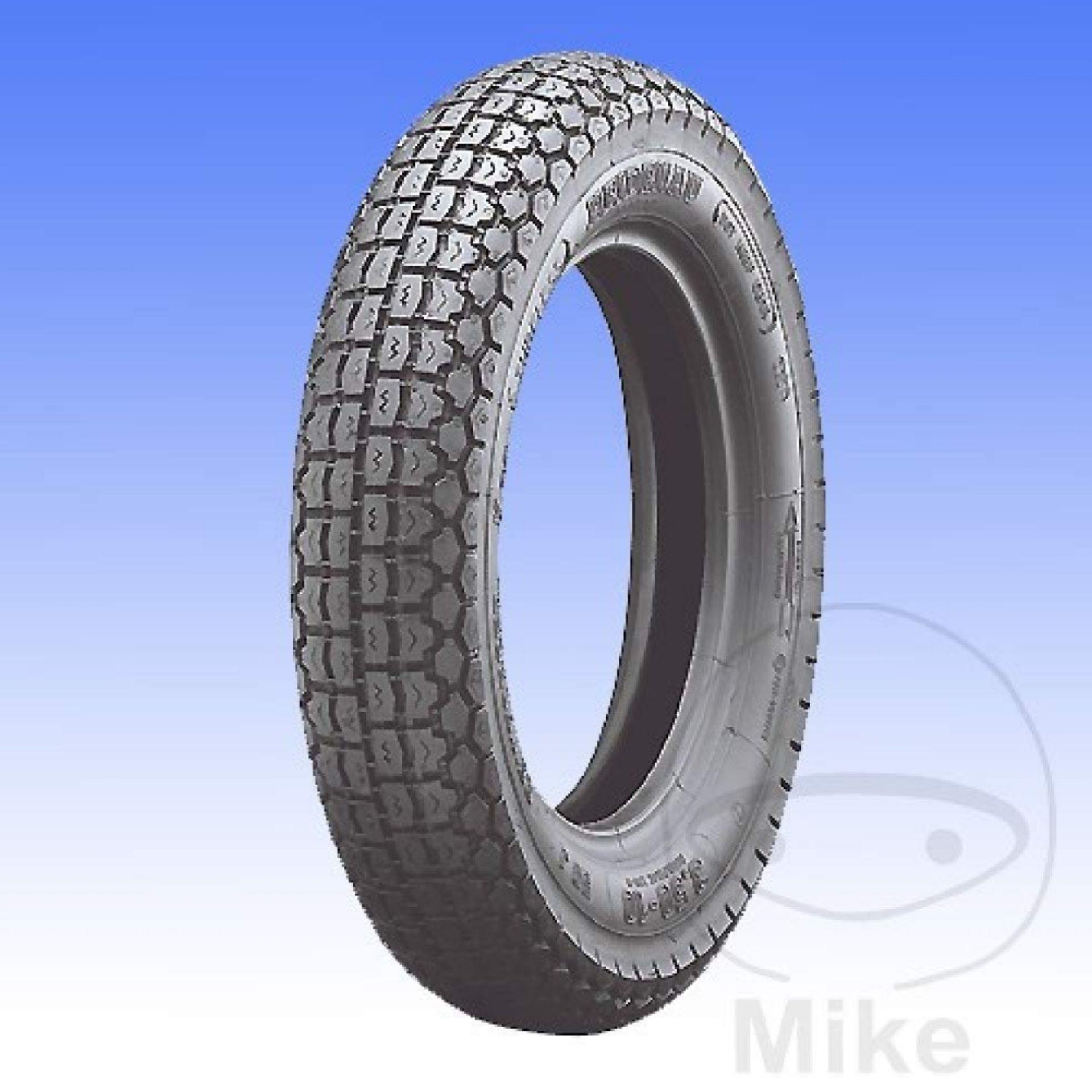 Neumático para moto Heidenau K38 90 R13 47 - B/B/78db (Plus)