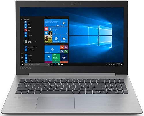 "Lenovo ideapad 330-17AST - Ordenador Port?til 17.3"" HD (AMD A4-9125, 4GB de RAM, 1TB HDD, AMD Radeon R3, Windows 10) Gris -"