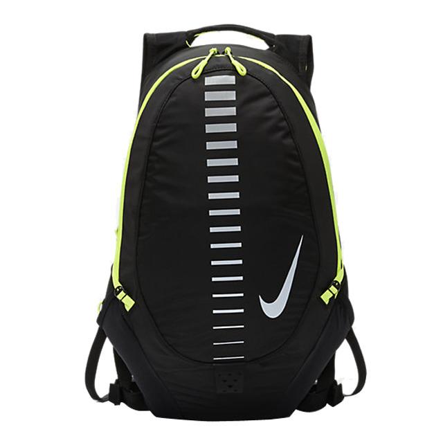 Mochila de running Run Commuter Nike