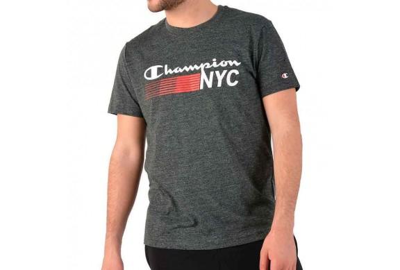 camisetas champion de algodón por 7,50€
