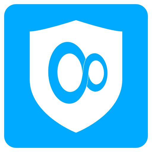 GRATIS Vpn Unlimited 6.0 (Win & Mac)