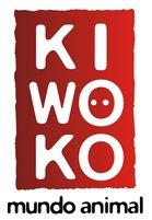 Gastos de envío gratis sin pedido mínimo en Kiwoko