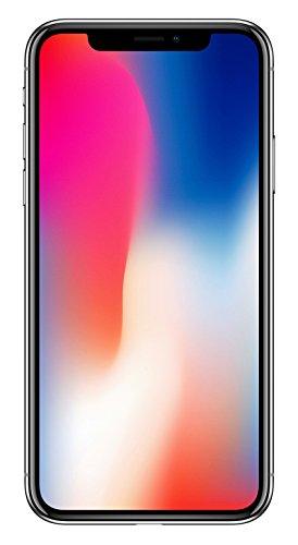 iPhone X 64GB 916,99€ en Amazon