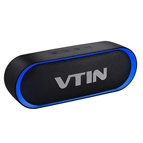VTIN R4 10w bluetooth solo 11.9€
