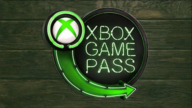 Un mes de Xbox Game Pass para PC - GRATIS