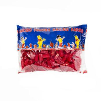 Envío gratuito en dulces y gominas