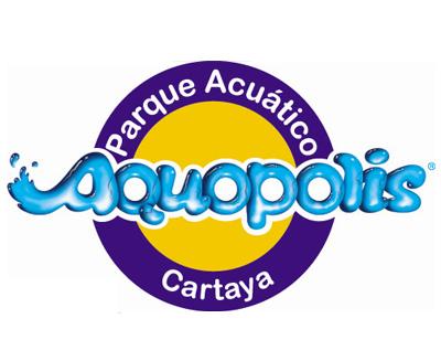 50% DESCUENTO en AQUOPOLYS CARTAYA