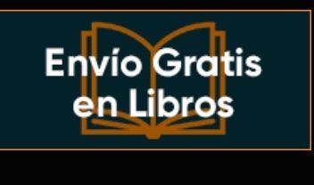 FNAC. Envío gratis en libros