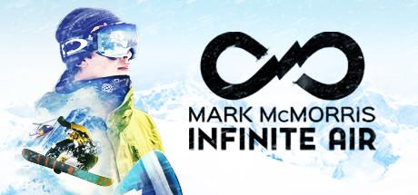 Infinite Air with Mark McMorris y The Golf Club 2 por 2,99 € c/u | STEAM