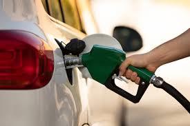 Gasolina 95 a 1,209 cts / litro. (Martes de 24:00 a 14:00 3 cts / litro descuento adicional).