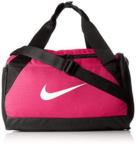 Bolsa de deporte Nike por solo 12 eurillos