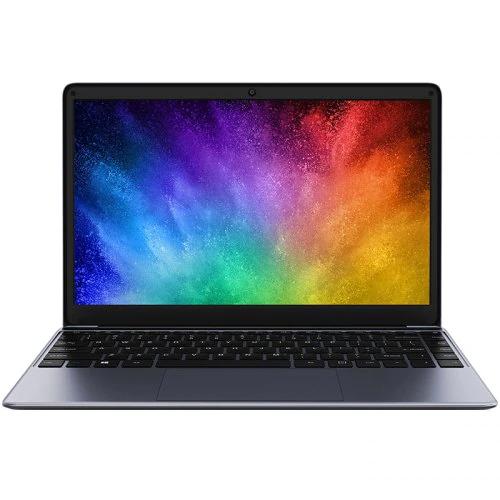 CHUWI HeroBook Laptop 14.1 pulgadas