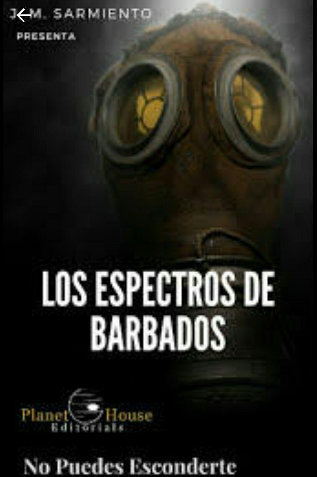 Google Play: Varios libros electronicos a 0.50€ de JM Sarmiento