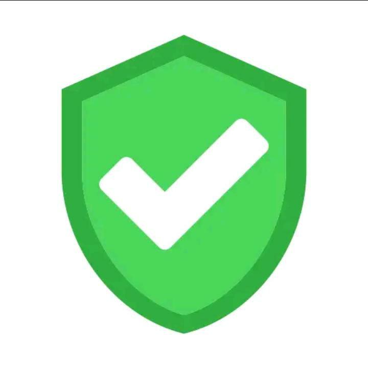 ADShield PRO (Bloqueador de Anuncios)(VPN Virtual) - ANDROID
