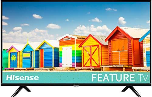 Hisense H32B5100 - TV 32' FullHD
