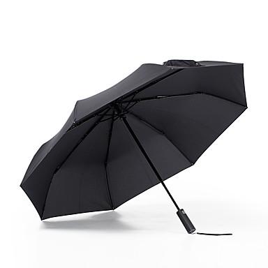 Xiaomi Mijia Automatic Foldable Umbrella