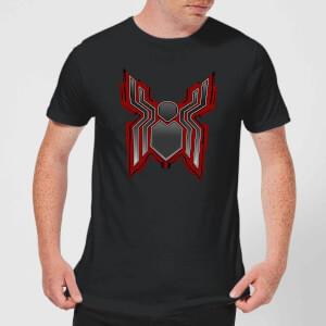 Camiseta de la semana: Spider-Man Far From Home