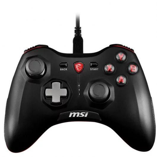 MSI Force GC20 V2 Gamepad