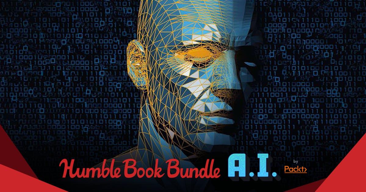 Libros de programacion de I.A