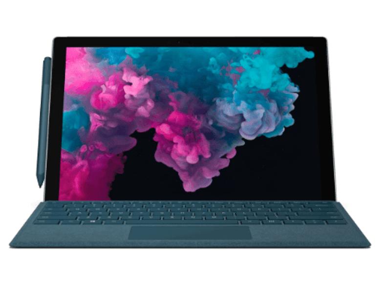 Surface 6, i5 8gbRam 128ssd