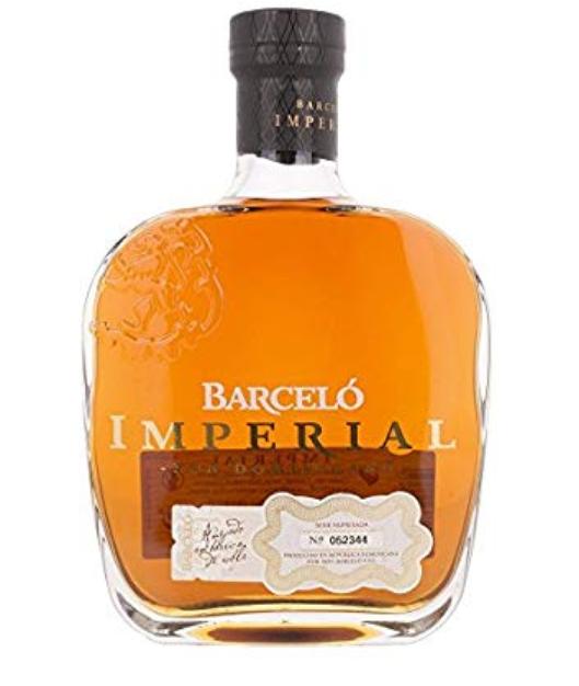 Barceló Imperial a precio espectacular