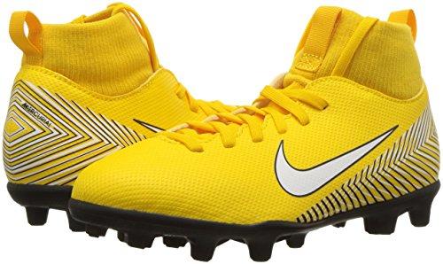 Peques Nike Sólo Num: 37.5 Jr Superfly 6