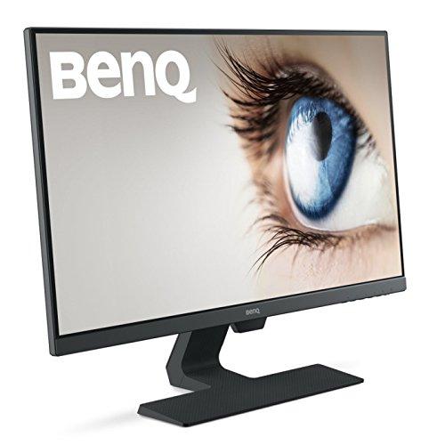 "BenQ GW2780 - Monitor de 27"" FHD"