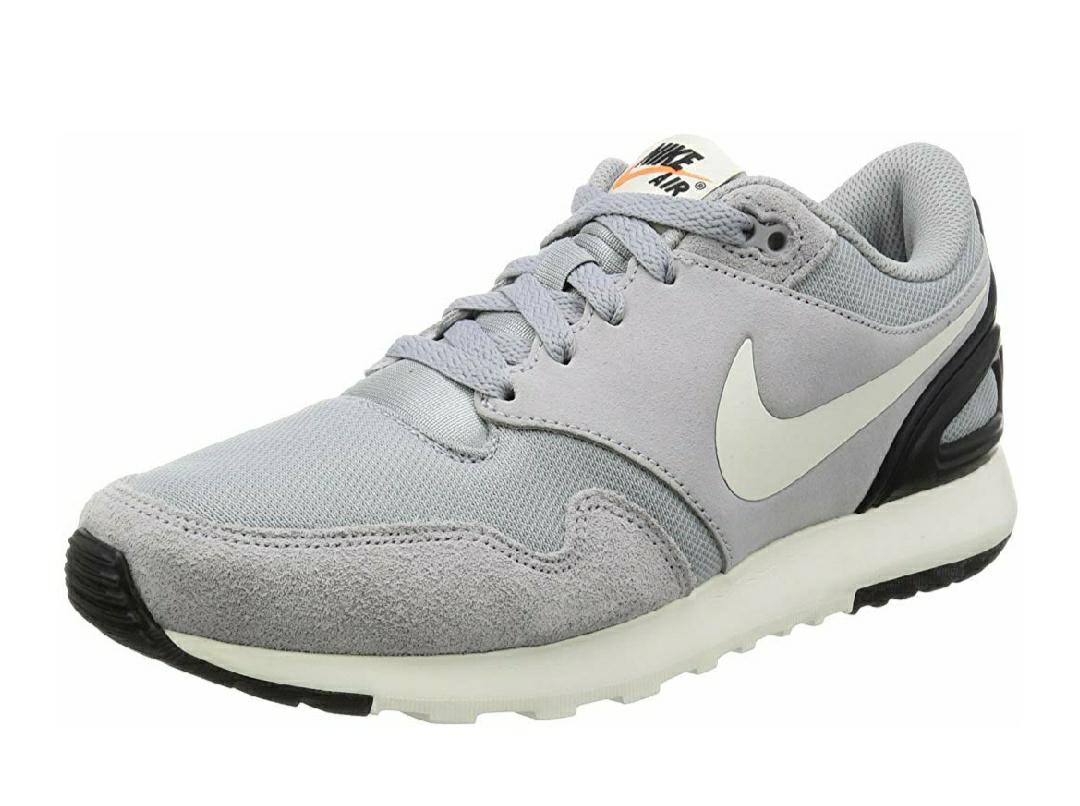 Nike Air Vibenna - TALLA 40