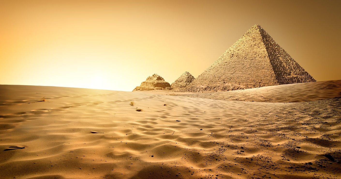 AGOSTO Egipto:8 días con vuelos+ El Cairo+ crucero