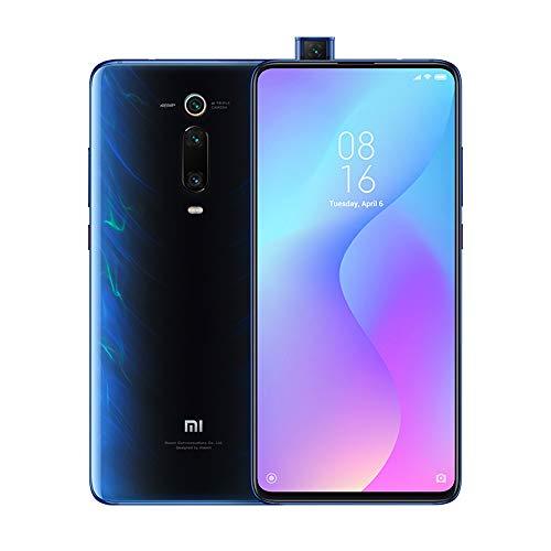 Xiaomi Mi 9T 128Gb gestionado por Amazon (Precio al tramitar el pedido)