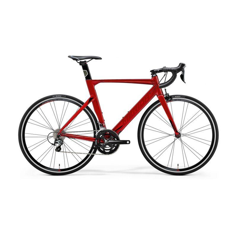 Bicicleta de Carretera Merida Reacto 300 por SOLO 659€