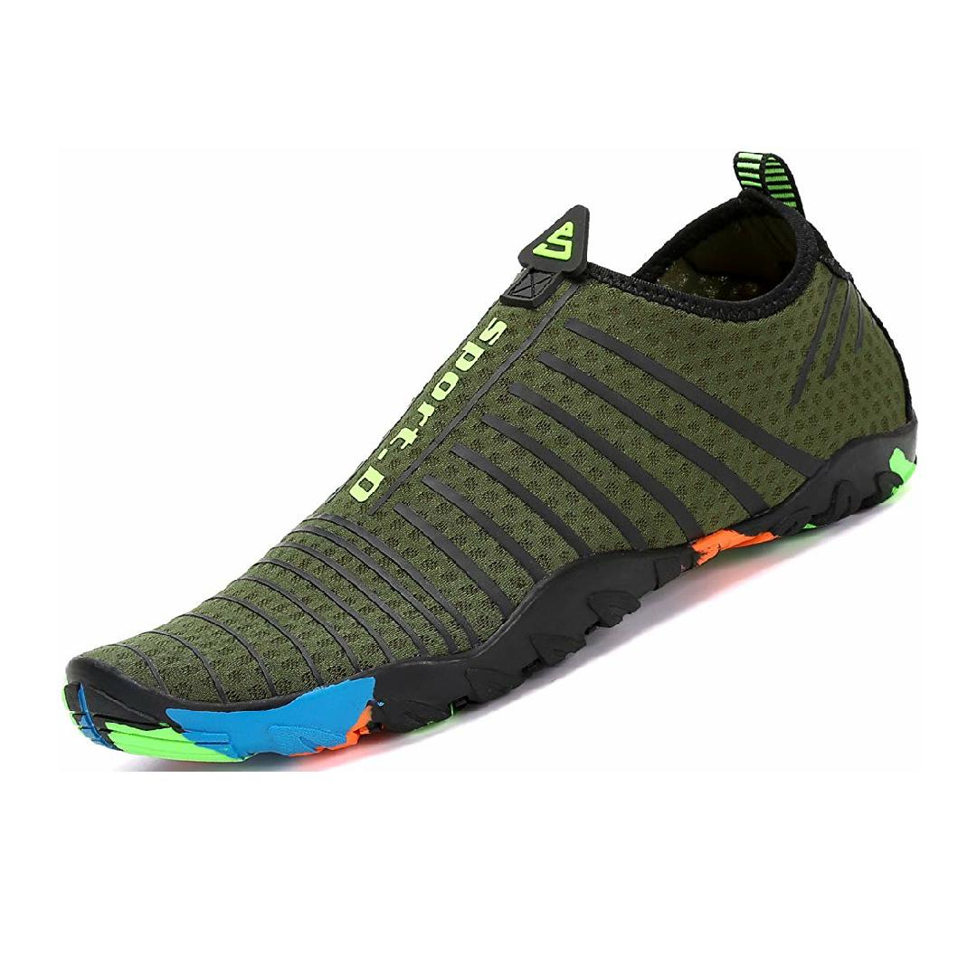 Zapatos de agua Mujer talla 35 (3 en stock)