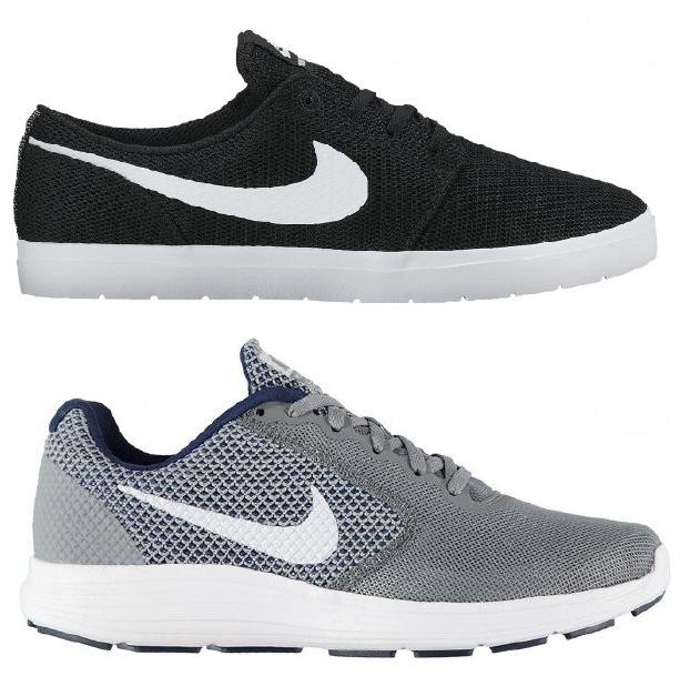50% en Nike + 20% EXTRA al pagar con la APP