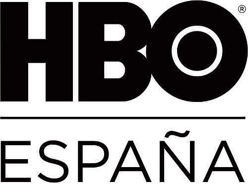 2 Meses de HBO GRATIS