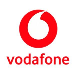 Descuentazo de Vodafone en sus packs ilimitados