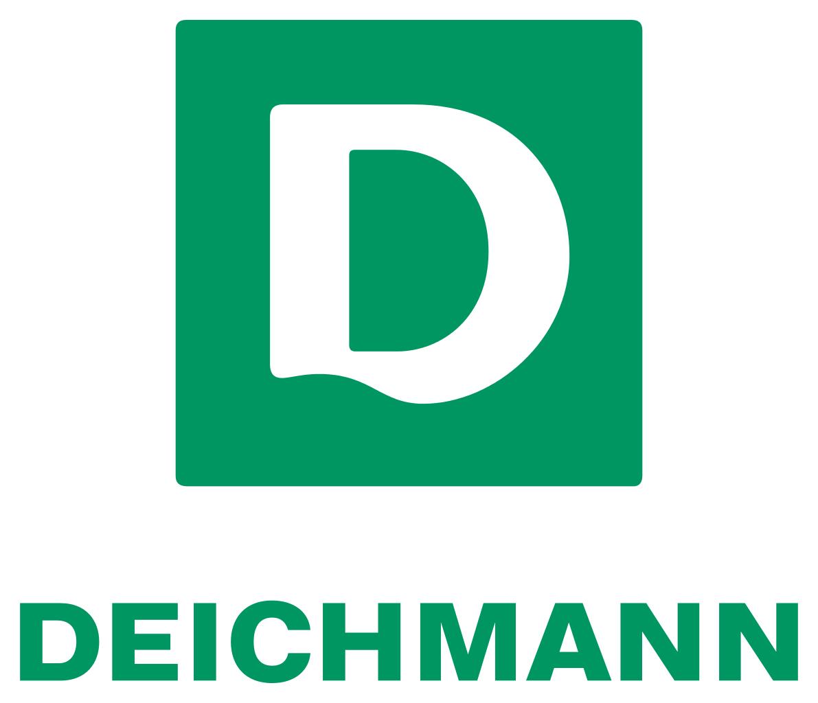 Rebajas de Deichmann
