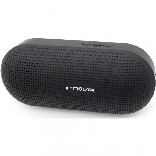 Altavoz Bluetooth Gratis por las compras superiores a 50€