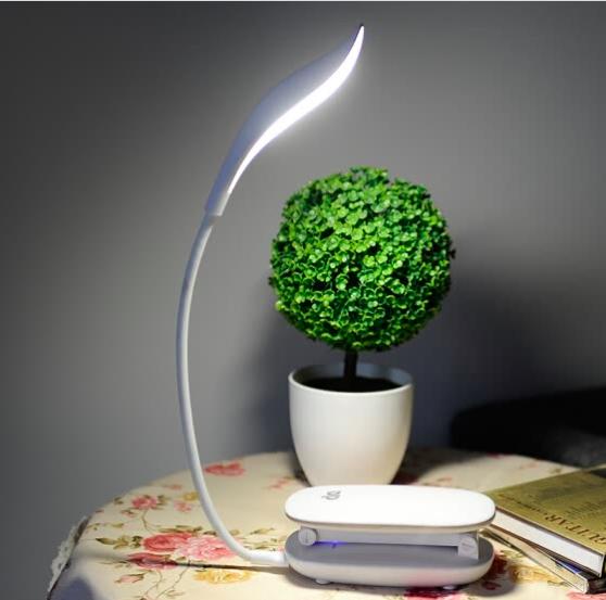 Lámpara de escritorio USB led lámpara de mesa -48%
