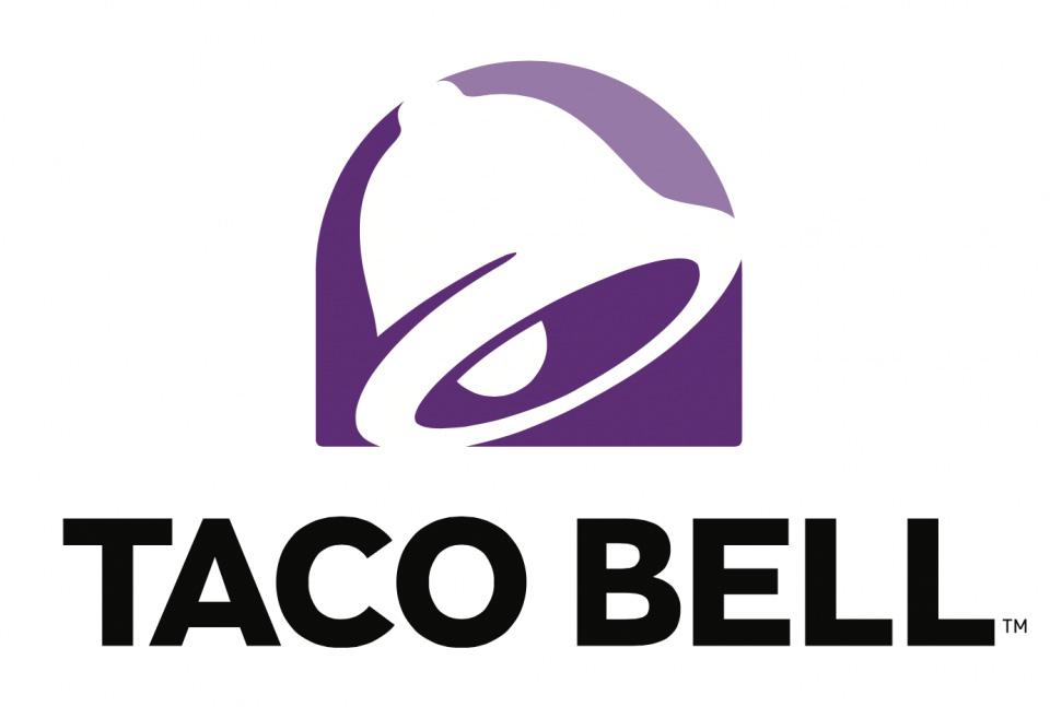 Taco Bell dos menús por 10€