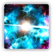 Las galaxias profundas HD Pro